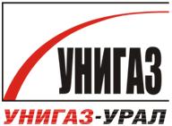 unigas-ural.ru/